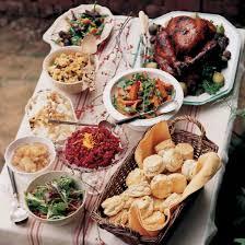 thanksgiving day turkey recipe thanksgiving turkey recipes martha stewart