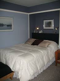 easy homemade headboards images and photos objects hit interiors easy homemade headboards photo 4