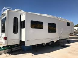 new or used keystone rv montana 3685fl front living room 5th whe