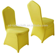 Chair Covers Wholesale Wholesale Beach Chair Plain Color Online Buy Best Beach Chair