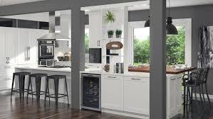 cuisine conception armoire de cuisine but cheap buffet de cuisine pas cher