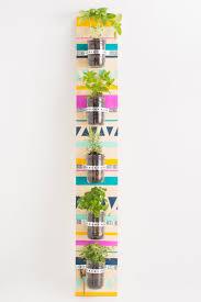 12 sweet diy indoor garden decoration ideas diy and crafts home