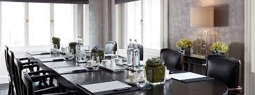 knightsbridge room luxury events room the berkeley