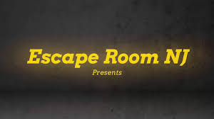 the best minute to win it games escape room nj minute to win
