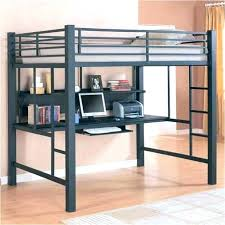 wall beds with desk desk bed combo loft desk bed desk and bunk bed combo medium image