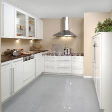 china kitchen cabinets for sale china kitchen cabinets for sale china kitchen cabinets for sale china kitchen cabinets for sale manufacturers and suppliers on alibaba com
