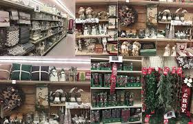 big lots christmas decorations ways to include children while christmas decorating