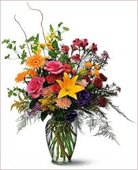 flowers arrangements 40614227 png