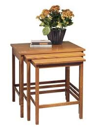 Stickley Kitchen Island Stickley Kitchen Island W Drawers Inspiration For Kitchen