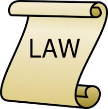 lawyer 20clipart clipart panda free clipart images xqktkz clipartgif law 20clipart clipart panda free clipart images