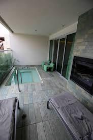 the lexus hotel in las vegas hotel resort review the palms casino hotel u2013 las vegas nevada