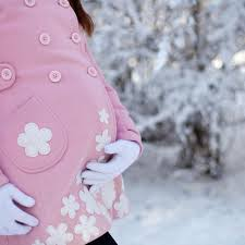 winter baby shower baby it s cold outside winter baby shower ideas parenting