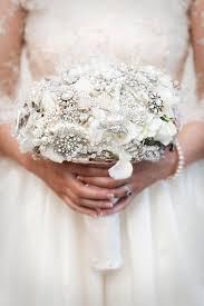 wedding flowers kilkenny best 25 bouquet ideas on budget wedding