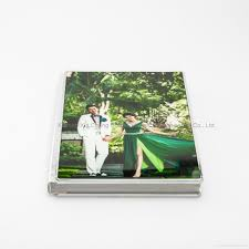 cheap wedding albums cheap wedding photo albums cover design xcg 10 xinchangguan