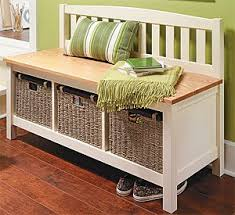 Entry Storage Bench Plans Free by 17 Best Entry Hall Things Images On Pinterest Antique Hall Tree