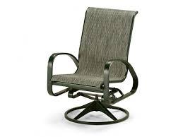 Swivel Rocking Chair Parts Rocking Swivel Patio Chairs