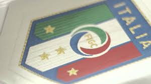 Flag Football Play Designer Design Behind Puma Italy U0027s Football Jerseys Youtube