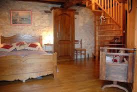 chambre d hote familiale chambre hôtes familiale eglantine ferme de bellegarde tarn