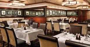 idee deco cuisine cagne cruises line l pride of america dining l goway travel