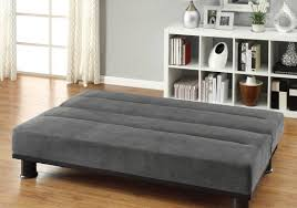 Best Sleeper Sofa Mattress Comfortable Sleeper Sofa Thearmchairs Design Type 40 Regarding