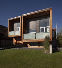 italian house plans shining design 7 architect ideas home decorating ideas italian