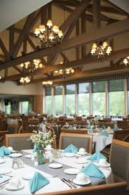 south hills golf and country club weddings