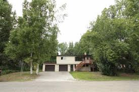 listing 1674 old pioneer way fairbanks ak mls 134960