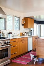 7 Steps To Decorating Your Dream Kitchen Make Sure To 10 Easy Low Budget Ways To Improve Any Kitchen Even A Rental