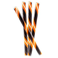halloween candy apple sticks old fashioned candy sticks u2013 colorful candy sticks u2022 oh nuts