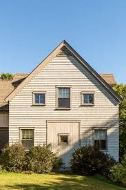 farmhouse home designs farmhouse archives maine home design
