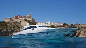 boats ibiza enjoy the ultimate in ibiza boat hire yacht charter