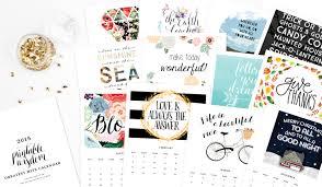 printable art calendar 2015 printable calendar 2015 inspirational quotes printable wisdom