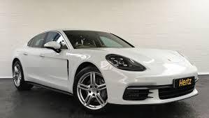bentley car rentals hertz dream porsche panamera 4s u2013 city inter rent porsche