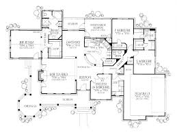 country home house plans top 60 photos ideas for single storey bungalow fresh on cool one