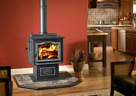 frequently asked questions about harman pellet stoves mainline
