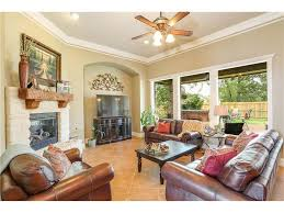 Andrews Home Design Group by 5301 Saint Andrews Drive College Station Tx The Button Real