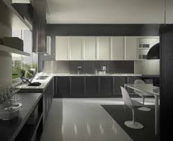 simple modern kitchen cabinets simple modern kitchen designs caruba info