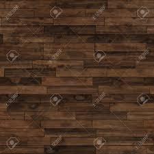 Laminate Parquet Wood Flooring Seamless Dark Brown Laminate Parquet Floor Texture Background