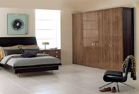 black gloss bedroom furniture uv furniture