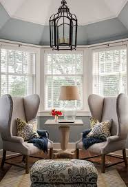 bay window living room ideas decorating your design of home with great fancy bay window living