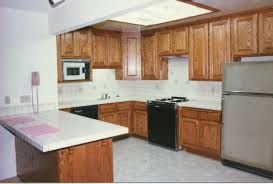 Ideas For Galley Kitchen Makeover by Best Kitchen Makeovers Best Home Decor Inspirations