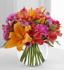 king soopers floral ftd flowers