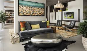 interior designing tips for custom made furniture hamstech blog