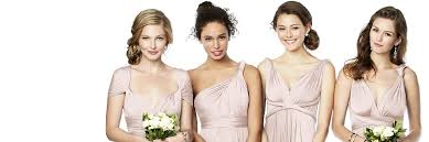 bridesmaid dresses near me twist dress wrap dress for bridesmaids prom