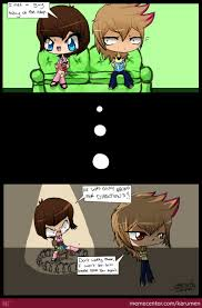 Over Protective Boyfriend Meme Foto - you know your boyfriend is over protective when by karumen meme