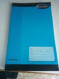 classmates notebook a4 size note book classmate register wholesale supplier from kanpur