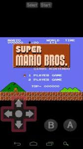android nes emulator nes emulator pro 2 9 4 apk for android aptoide