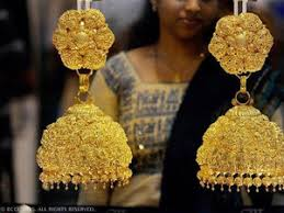 banning export of 24 carat gold jewellery won t any impact