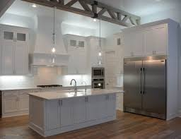 kitchen ceiling designs simple white kitchen home tour