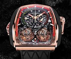 bureau martin d h鑽es jacob co timepieces jewelry engagement rings